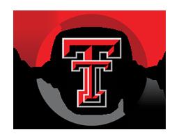 ttcu_logo_email