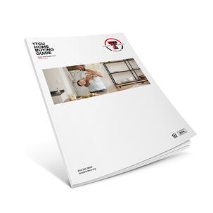 home_buying_guide_cover