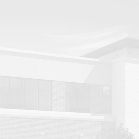 3d rendering of ttcu main branch