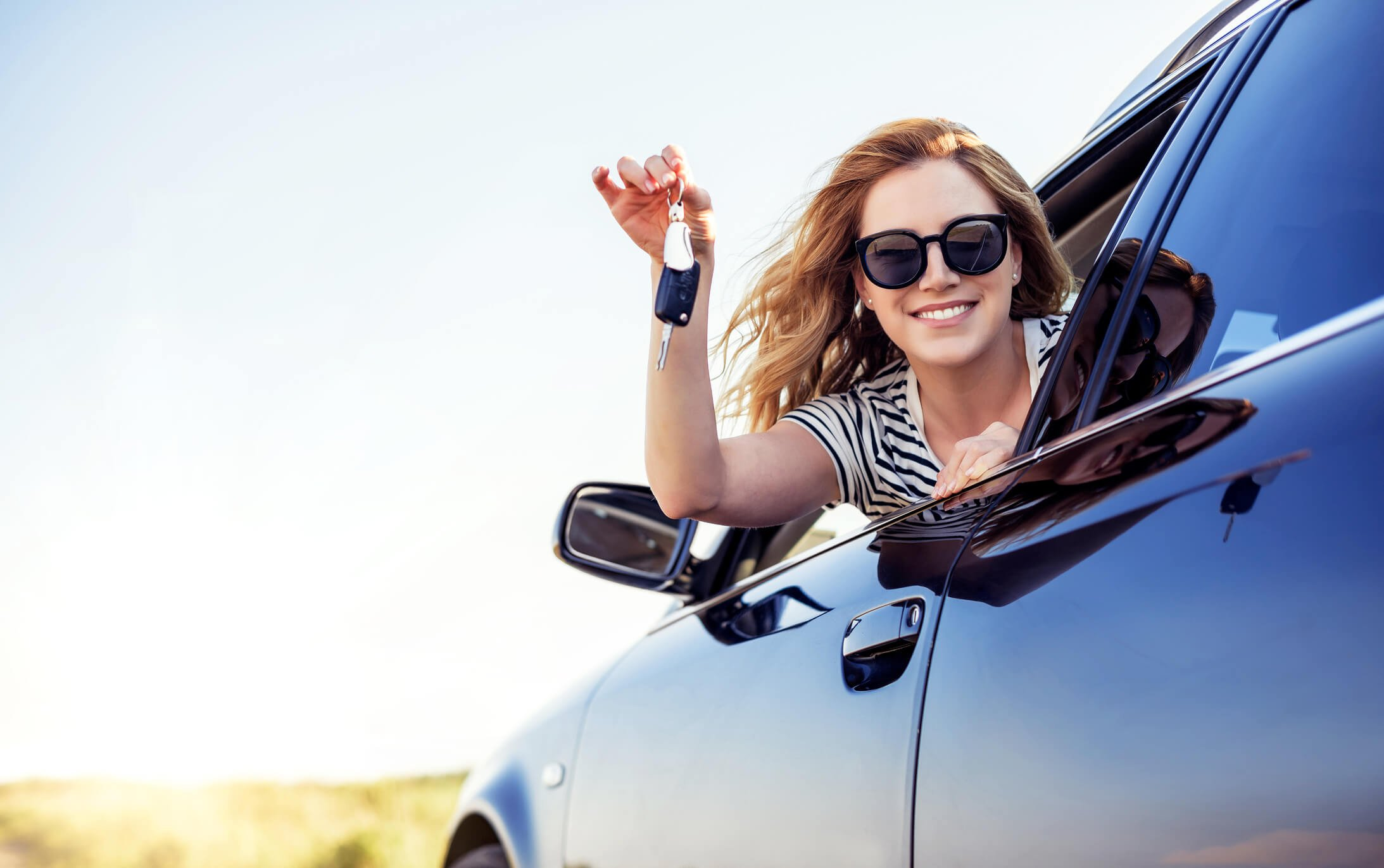 Download our Auto Buying Guide