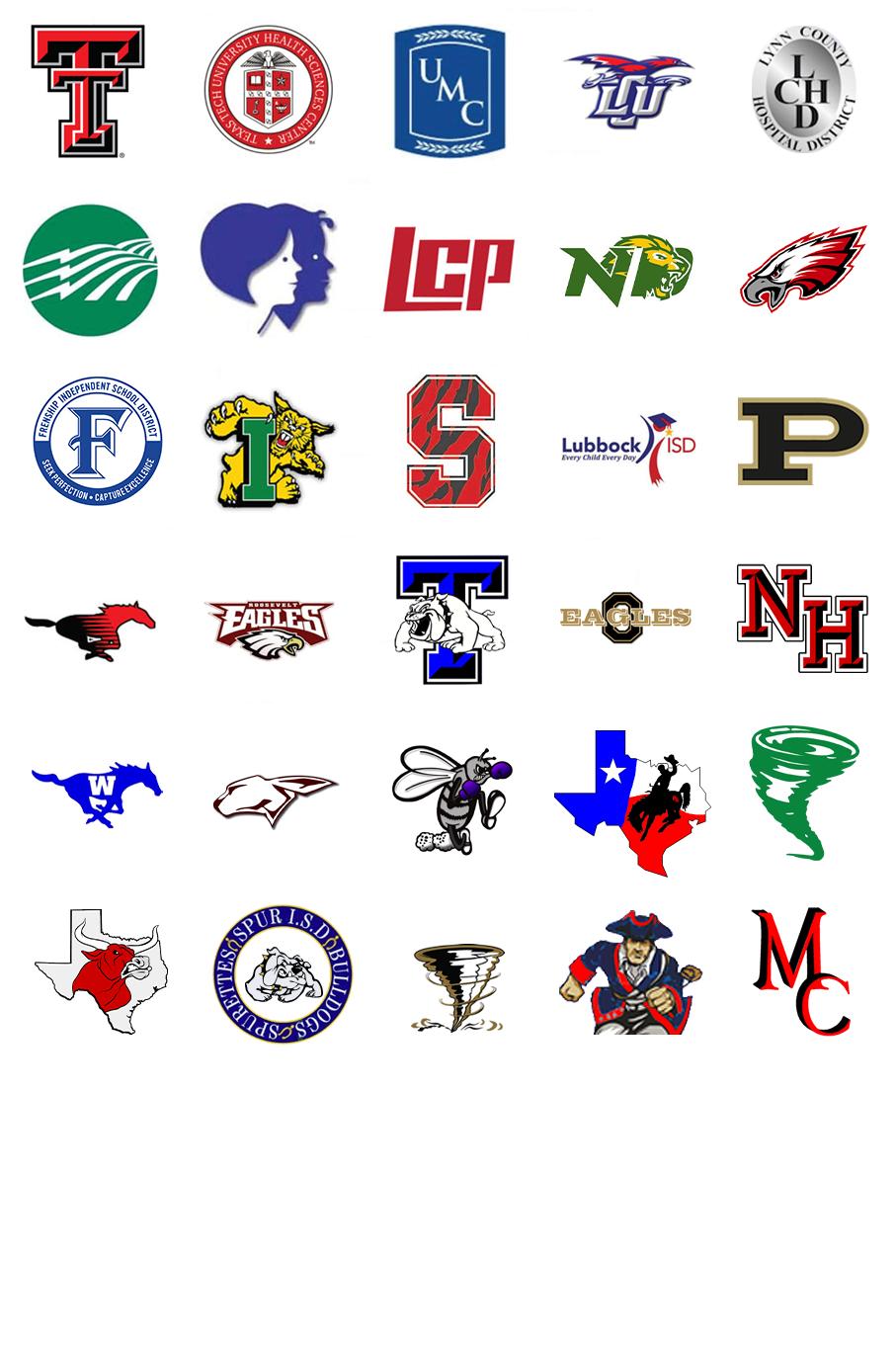 affiliation_logos 2020