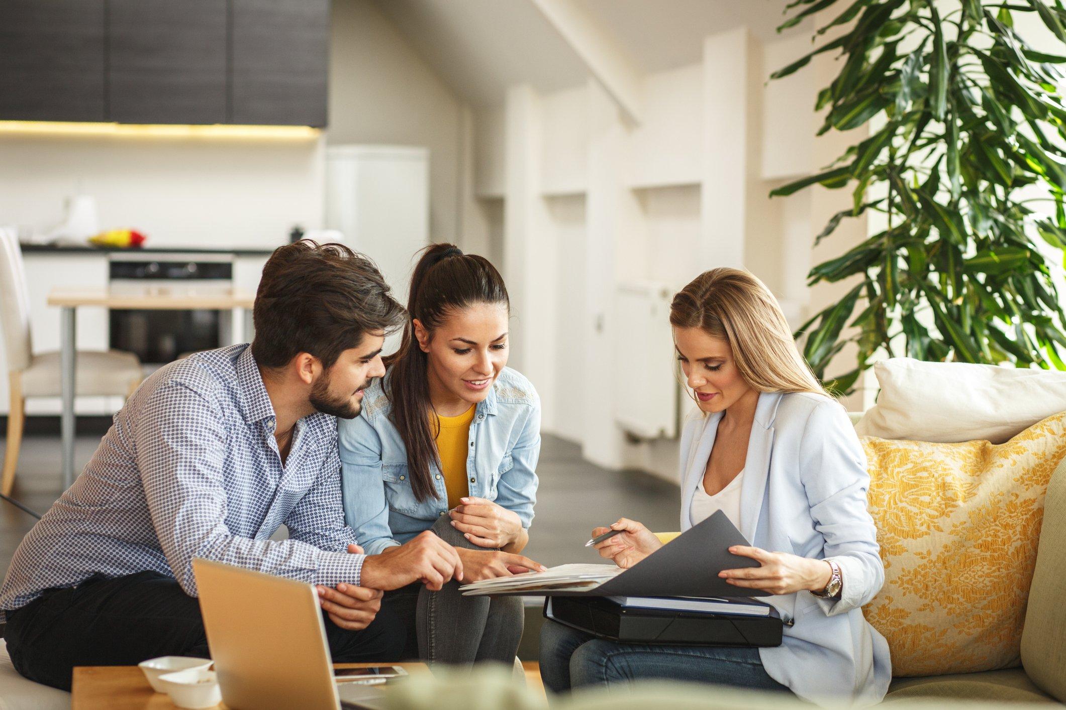 home equity loan texas