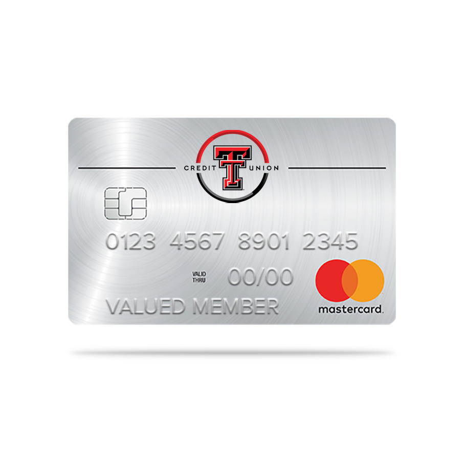 ttcu platinum card