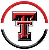 Home Texas Tech Credit Union